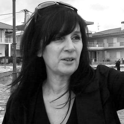 Силвана Христовска